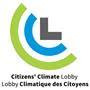 citizensclimatelobby