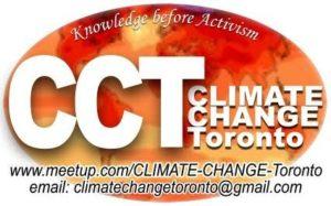 climatechangetoronto