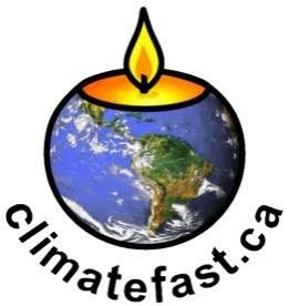 climatefast