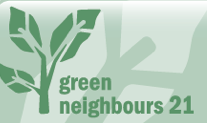 greenneighbours21
